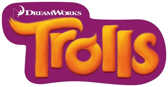 Trolls logo